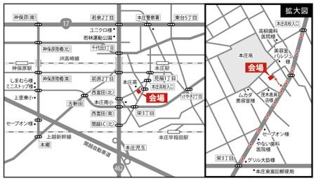 map_kashiwa-500x287