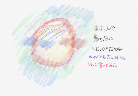 DD83C3D2-DE73-4C60-934B-B93CB85B04A8