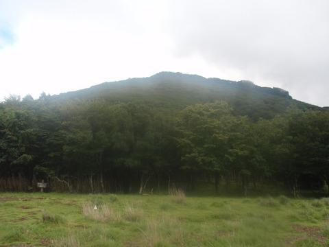 05国観峠