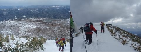 十種ヶ峰2018 (25)-tile