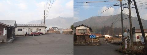 小五郎山2018 (2)-tile