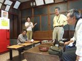 20060919A2紫野高校合唱部