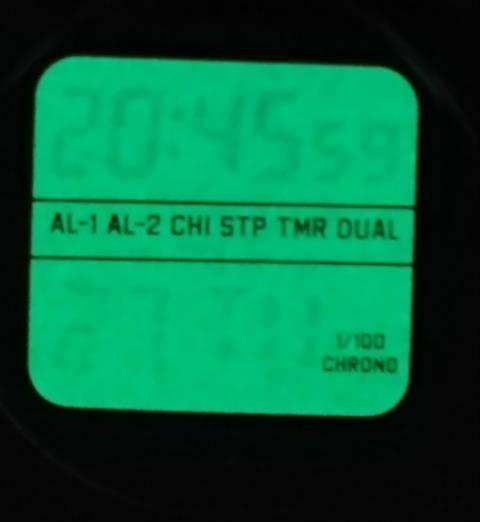 IMG00450-1