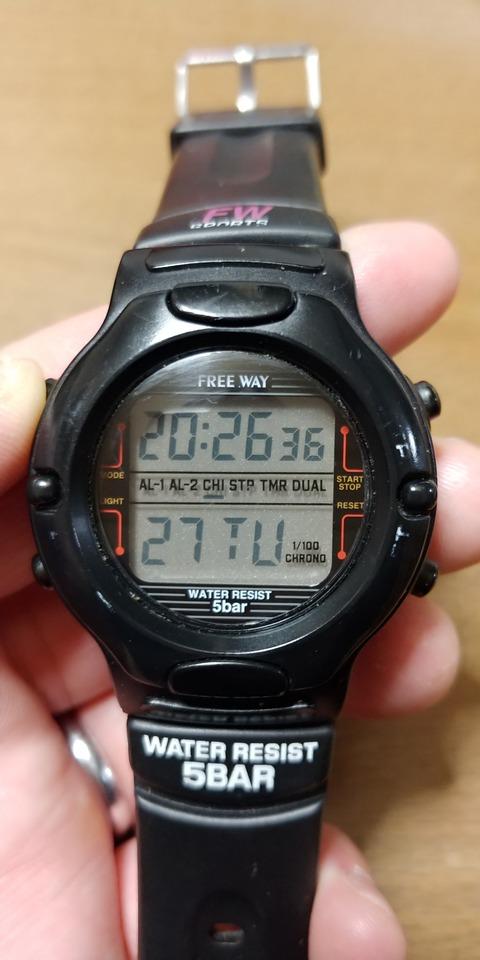 IMG00439