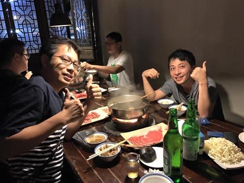 170804_火鍋_1