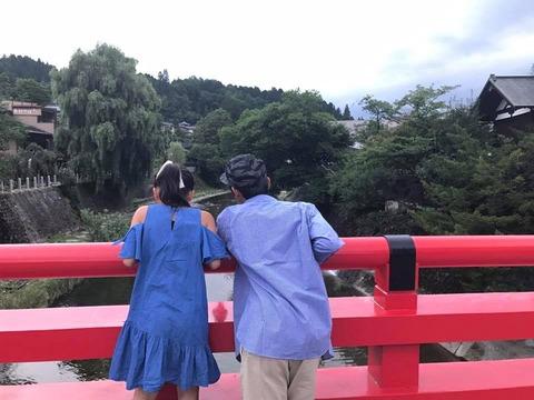 20170814_飛騨高山_2