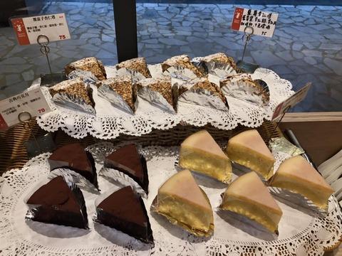 170802_Faomii bakery_10