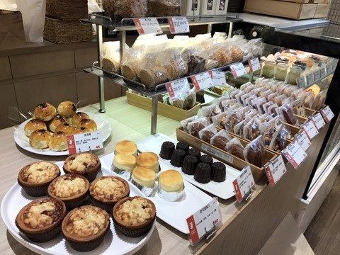 170802_Faomii bakery_11