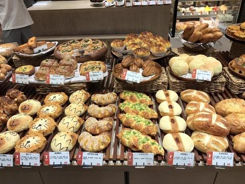 170802_Faomii bakery_7