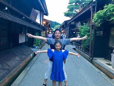 20170814_飛騨高山_3