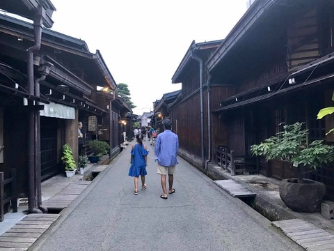 20170814_飛騨高山_1