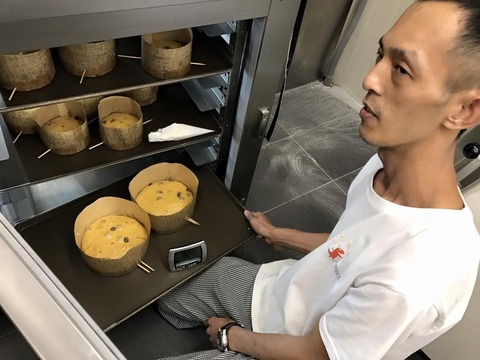 170802_Faomii bakery_5