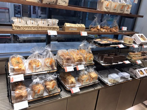 170802_Faomii bakery_9