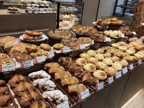 170802_Faomii bakery_6