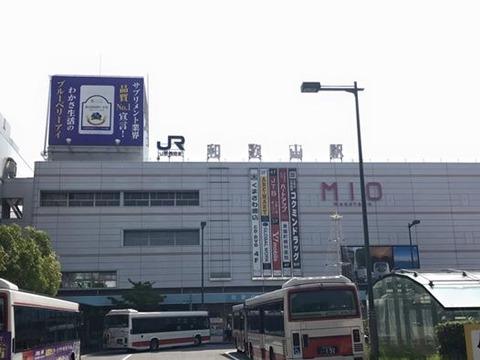 20170810_和歌山_1