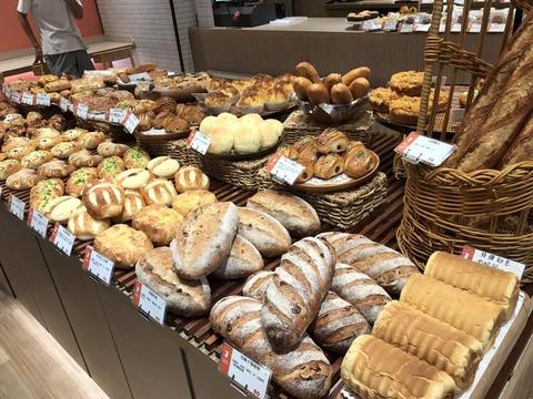 170802_Faomii bakery_8