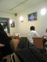 SHITARA:店②店内の様子101019