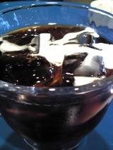 カフェテラス古瀬戸:?アイスコーヒー525拡100522