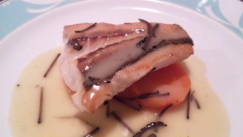 リエーブル:⑩秋の味覚6000魚料理拡131123