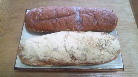 わかば:①あげパン100二種161029
