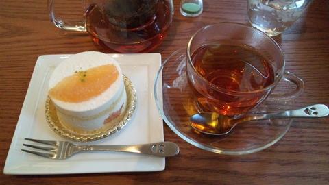 がようし:①さくら茶450季節のけーき460全110424