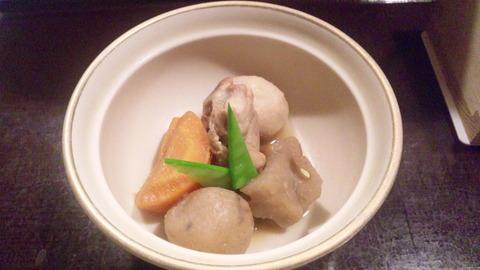 季京:①煮物160901