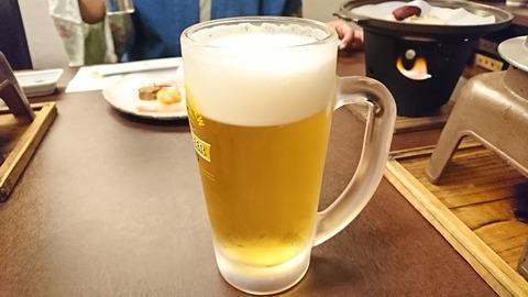 熱海④:02生ビール780円190925