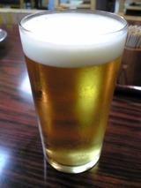 丸千葉:?小生ビール420円全景100612