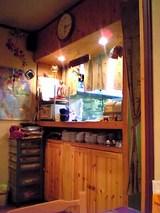 トンカーオ:店内�厨房06-03-30