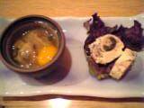 かなわ:牡蠣塩辛・牡蠣チーズ05-05-03