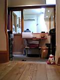 鷹匠:蕎麦打場04-08-01_08-36�