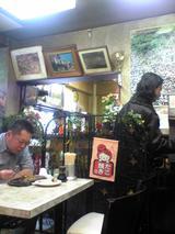 三島屋:店�厨房方向081214.jpg