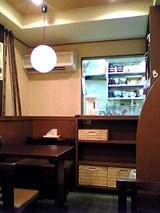 かみや湯島店:店内�06-04-05_19-50.jpg