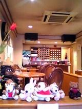 ラ・カンパネラ:店�入口から厨房方向06-06-11_11-39.jpg