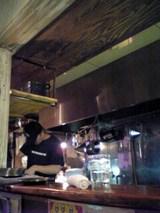 kamezo:店内�厨房06-03-13
