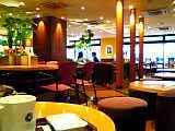 EXCELSIOR CAFFE:カフェラテ05-05-07_10-51