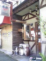 乱歩:店�入口070909.jpg