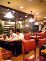 共栄堂:店�店奥から店内106-08-14_19-19.jpg