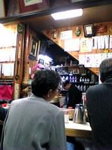 岩手屋本店:店内�カウンター右側06-04-05
