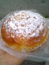 リオのパン:�プリンちゃん・ア・ラ・元気06-09-02_14-47.jpg