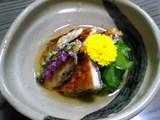 はし本:鰻作全景05-10-26