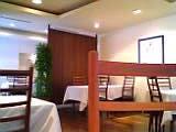 レストラン香味屋05-04-29