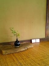 桃林堂:店�桟敷の室礼06-06-03_14-40.jpg