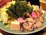 かなわ:牡蠣土手鍋05-05-03