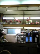 志津屋四条店:店�喫茶厨房091231