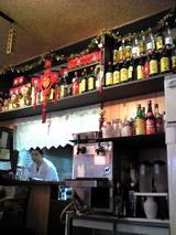 中華食堂好味園:店�厨房付近090502.jpg