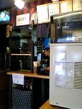 京橋恵み屋:店�厨房06-08-21_11-16.jpg