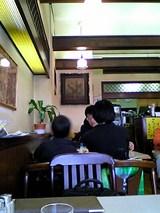 リスボン:店内�左テーブル席06-03-21