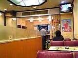 レストラン東洋04-08-02_18-10�