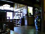 桜鍋中江04-05-02